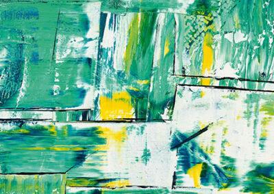 Artwork 479a