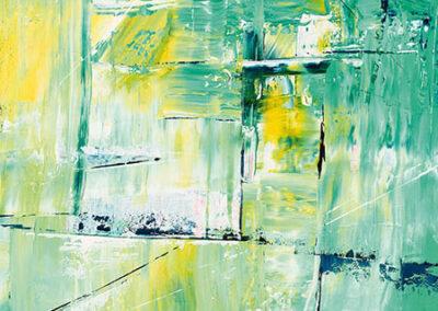 Artwork 482a